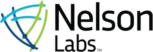 Nelson Labs Tested